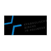 Logo Evangelische Kirche in Solingen